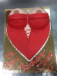 florida cakes west palm beach miami beach bakery