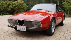 zagato cars 1970 alfa junior zagato vintage sports cars for sale vintage car