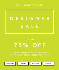 designer sale barneys clothing footwear accessories new york designer