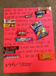 Candy Decorations For Valentine S Day by 12 Best Valentine Ideas Images On Pinterest Valentine Ideas