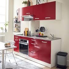 alinea meuble de cuisine alinea cuisine cuisine acquipace alinea a facade cuisine alinea