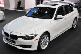 used 2013 bmw 3 series sedan pricing for sale edmunds
