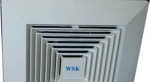 home depot exhaust fan wall mounted bathroom exhaust fan vent fan for foxy wall mount