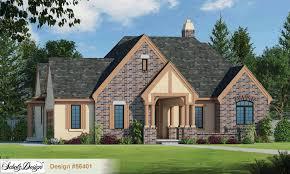 architect house plans scholz design architect s collection