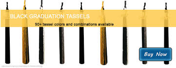 graduation tassels black graduation tassels from honors graduation