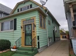 939 Delaware Ave Buffalo Ny 14209 1 Bedroom Apartment For Rent by 354 Box Ave Buffalo Ny 14211 Zillow