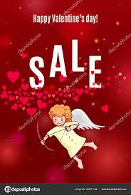 imagenes animadas sobre amor amor hermoso fondo para cartel venta día san valentín diseño