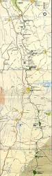 North Carolina Map With Cities North Carolina Map Directory For Print Out Road Maps Nc State And