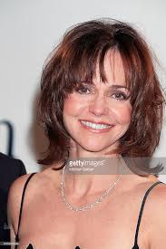 photos of sally fields hair sally fields pictures getty images