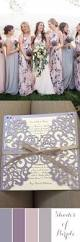 best 20 cheap bridal shower invitations ideas on pinterest