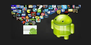 android community top 10 best blogs to follow for android developers