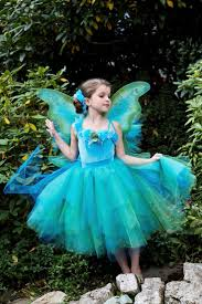 218 best costumes for kids images on pinterest halloween