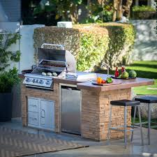 kitchen cabinet parts patio ideas patio sink cart outdoor camp sinks station with