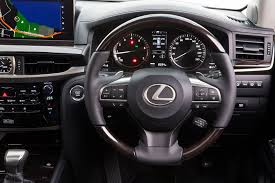 lexus lx 570 engine for sale lexus lx570 2016 price and features for australia