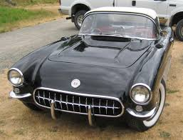 what year was the split window corvette made 1963 split window corvette coupe car profile