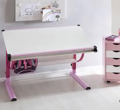 Kinder Schreibtisch Finebuy Design Kinderschreibtisch Mikey Holz 120 X 60 Cm Weiß