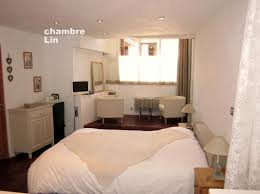 chambre hotes annecy bed and breakfast les filateries chambres d hotes annecy