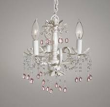 Child Chandelier 128 Best Babies Images On Pinterest Children Baby Prams And