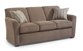 Sofa And Armchair Jasen U0027s Furniture Your Flexsteel Dealers In Michigan