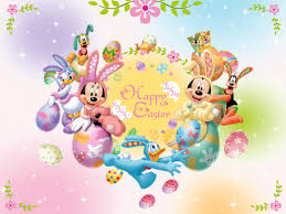 227 best mickey holiday images on pinterest minnie mouse walt