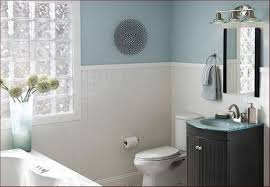 Home Depot Vanity Mirrors Full Size Of Bathroom Floating Bathroom - Home depot bathroom vanity lighting