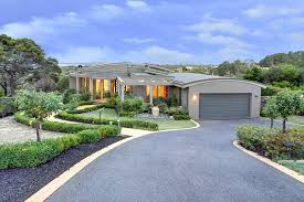 split level ranch house asia house of the day a melbourne australia ranch house for sale