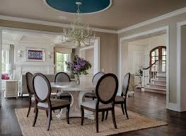 Dining Room Wall Paint Ideas 69 Best New Traditions Images On Pinterest Home Architecture