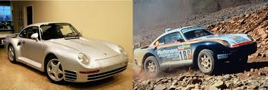 porsche 959 price porsche 959 photo thread by popular demand page 10 rennlist