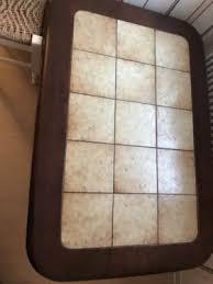 wohnzimmer backnang wohnzimmer tisch stabil in baden württemberg backnang ebay