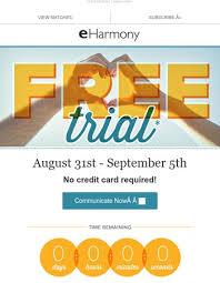 eharmony coupons 87 off coupon promo code november 2017