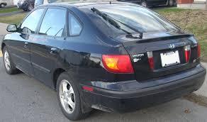 2003 hyundai elantra hatchback file 02 03 hyundai elantra gt hatchback jpg wikimedia commons