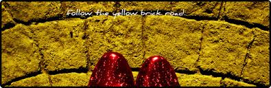 follow the yellow brick road kq consulting