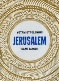 hachette cuisine jérusalem de yotam ottolenghi et sami tamimi éditions hachette