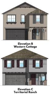 territorial ranch house plans house and home design