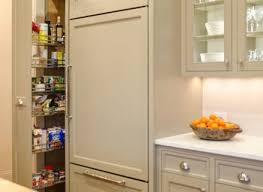 pantry cabinet tall with doors kitchen wall cabinets attractive