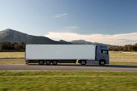 scania trucks investor relations scania group