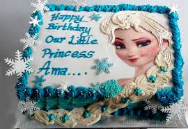 photo print cakes online shopping site for customized cakes