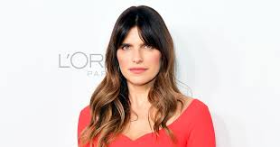 lake bell won u0027t u0027lose u0027 herself in motherhood
