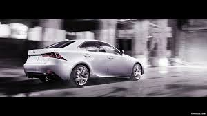 lexus sport 2014 photo collection lexus is 2014 wallpaper