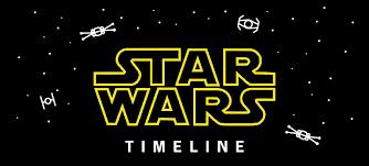 printable star wars novel timeline star wars interactive canon timeline may 2018 update