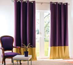 gardinen design gardinen top fachmarkt für bodenbeläge tapeten gardinen und