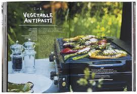 cuisine outdoor gestalten the great outdoors
