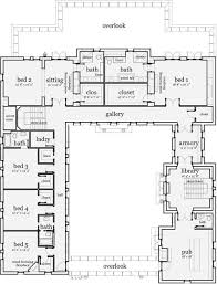 Unique Floor Plans For Houses Get 20 Castle House Plans Ideas On Pinterest Without Signing Up
