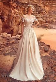 3537 best modern u0026 vintage wedding gowns veils u0026 more images on