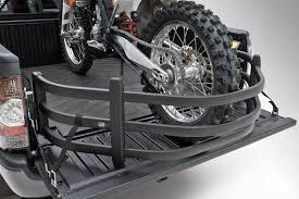 Chevy Silverado Truck Bed Extender - amp research bedxtender hd moto truck bed extender 2005 2015 oem