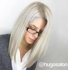 women s bob hairstyle hairstyle long haircuts hair cuts for women style and color woman