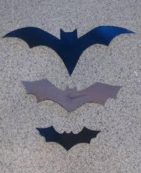 easy halloween bat decorations you will love uplifting mayhem