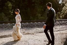 maloney wedding oscars 2017 kris jenner s gown maloney s wedding dress