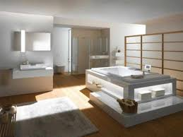 modern master bedroom with bathroom design caruba info
