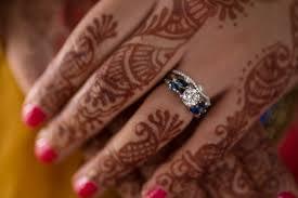 indian wedding ring traditional indian wedding wedding photography